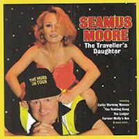 Seamus Moore - Cricklewood London NW2