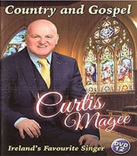 Curtis Magee | 180 x 205 jpeg 18kB